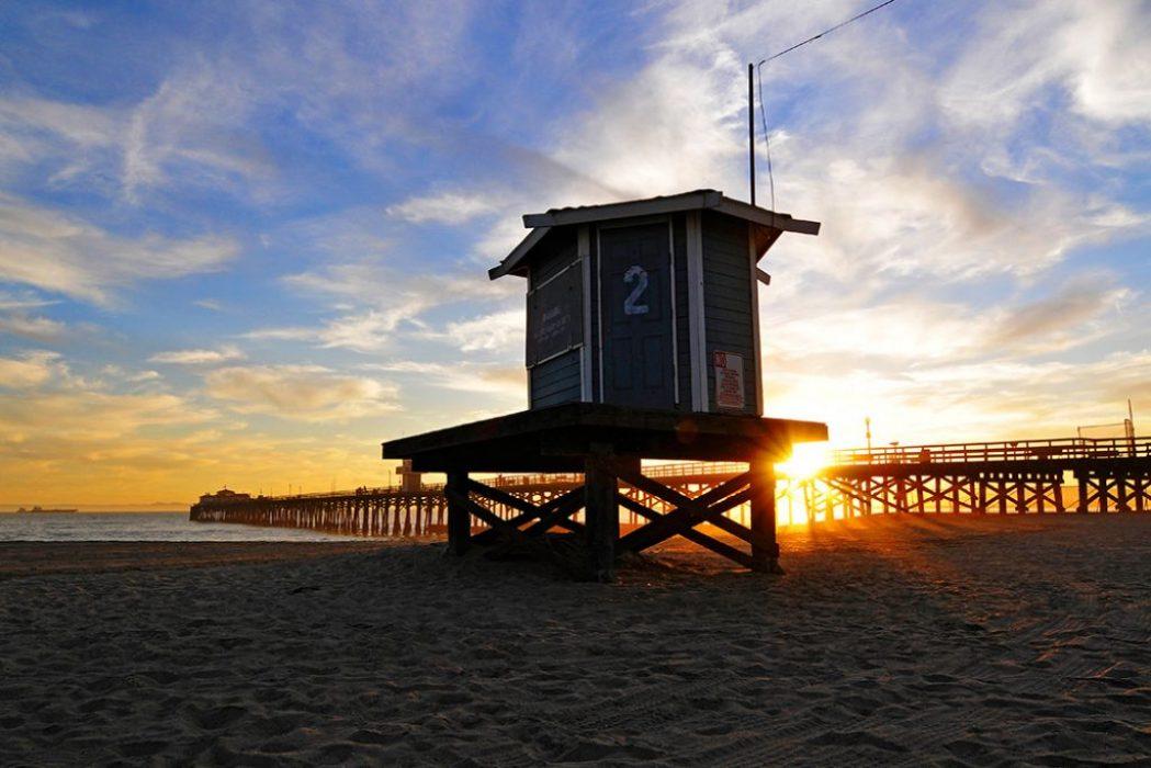 Southside-Seal-Beach